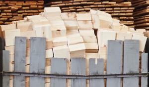 kaubaaluste valmistamise materjali ost
